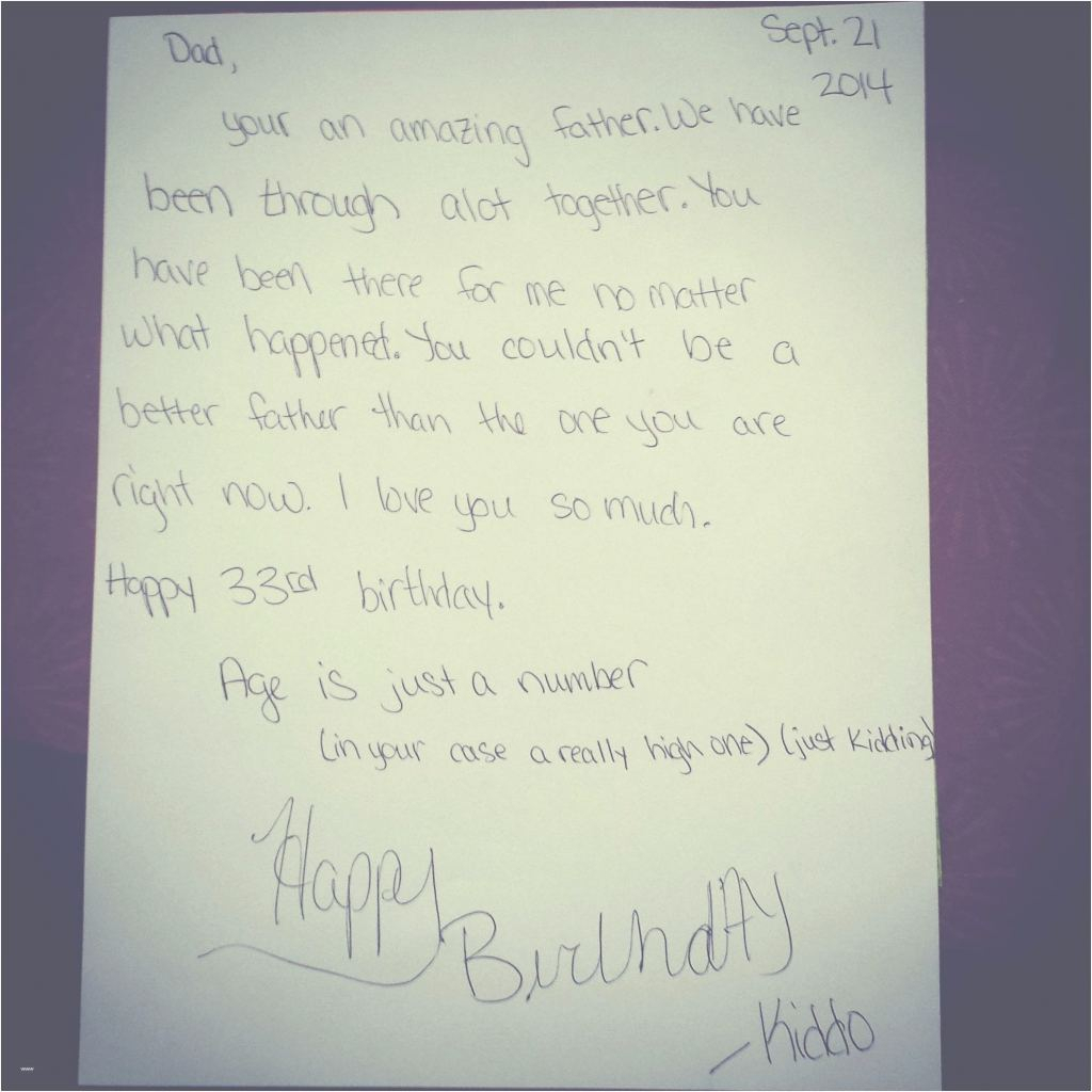 Ideas To Write In Birthday Cards What To Write In A Birthday Card Perfect Luxury What Write Birthday
