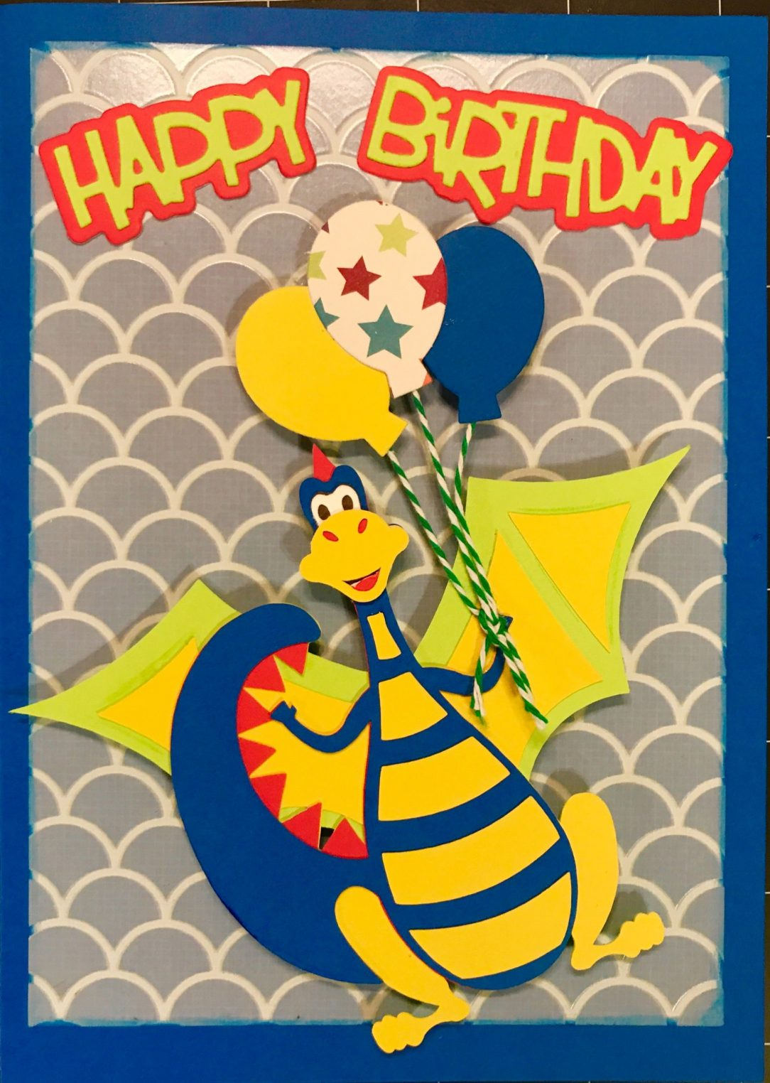 Birthday Cards Near Me.Great Picture Of Kids Birthday Card Ideas Craftsite Info