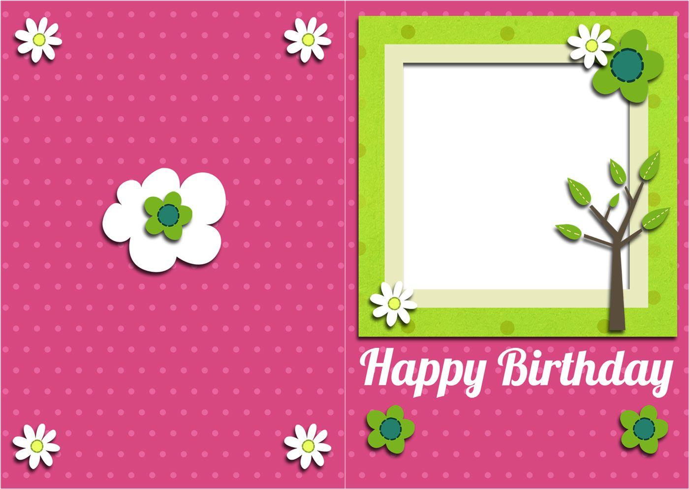 Make Your Own Birthday Card Ideas 010 Template Ideas Free Birthday Card Templates Fantastic Publisher