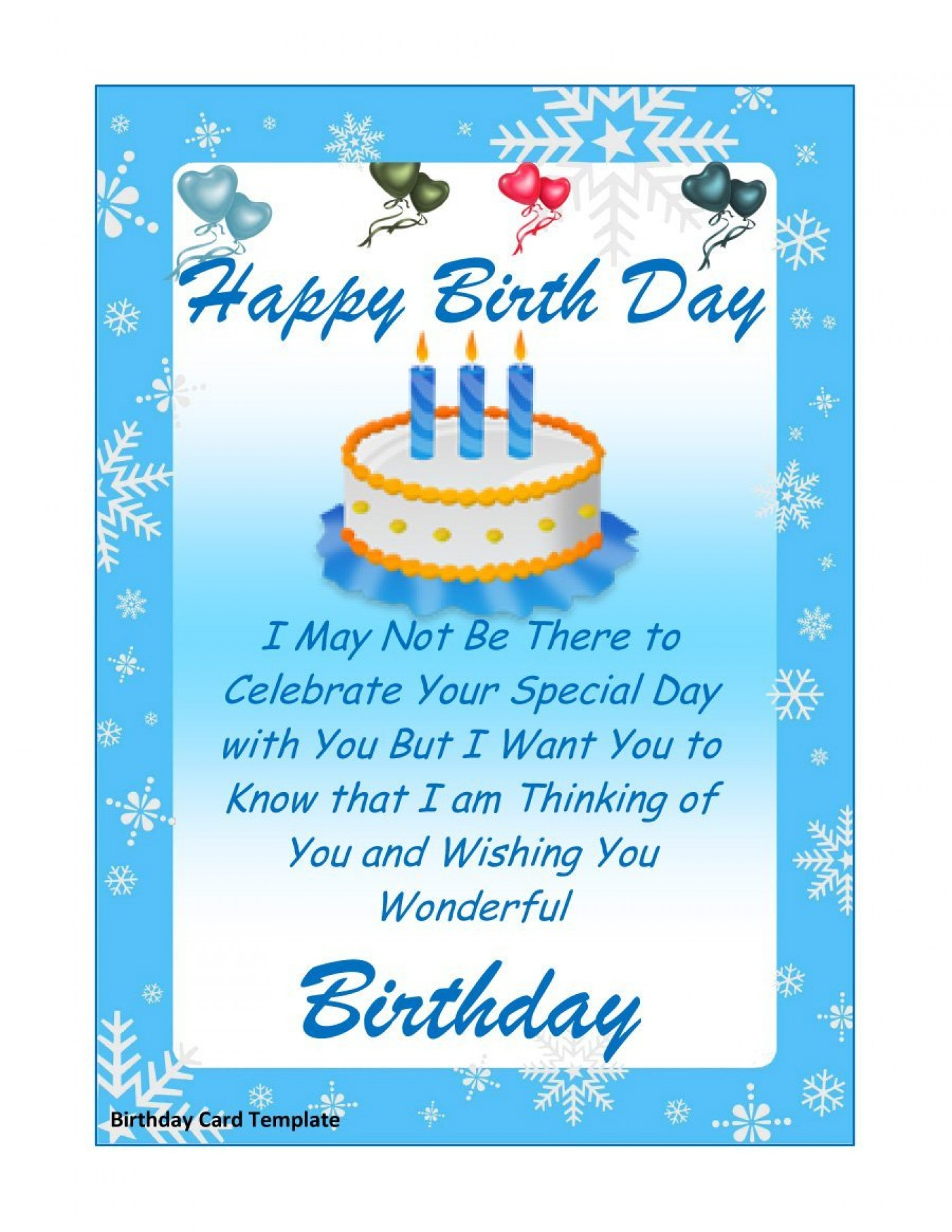Make Your Own Birthday Card Ideas 017 Template Greeting Card Ideas Free Birthday Fantastic Templates