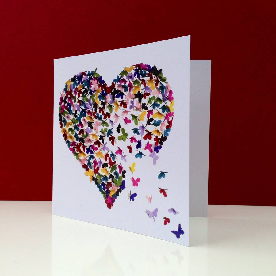 Making A Birthday Card Ideas 97 Birthday Greetings Cards Making The Greeting Cards Industry Is
