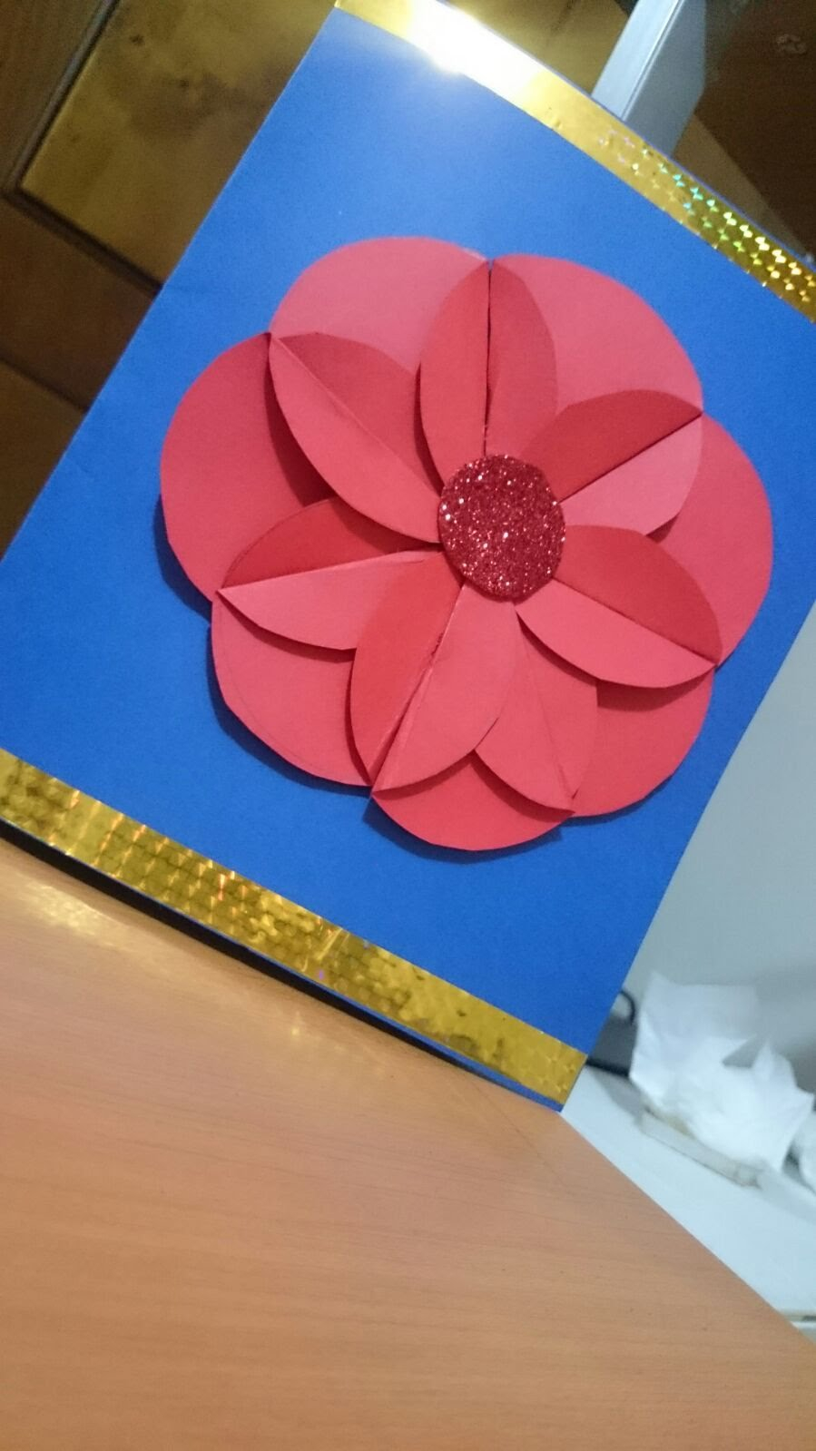 Making Birthday Cards Ideas How To Make A Cute Handmade Birthday Cards Greeting Cards