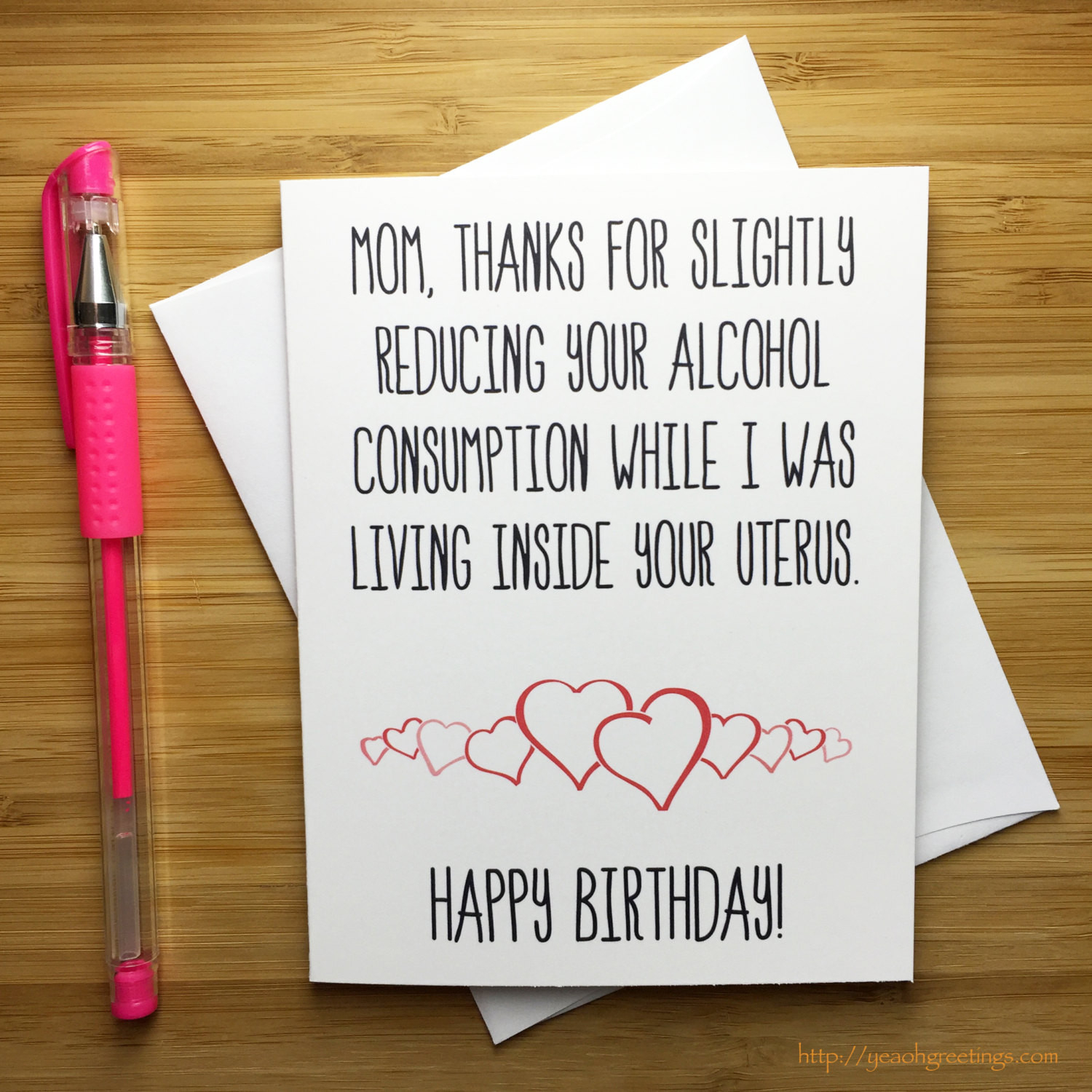 Mothers Birthday Card Ideas 20 Ideas For Birthday Card Ideas For Mom Home Inspiration And Diy