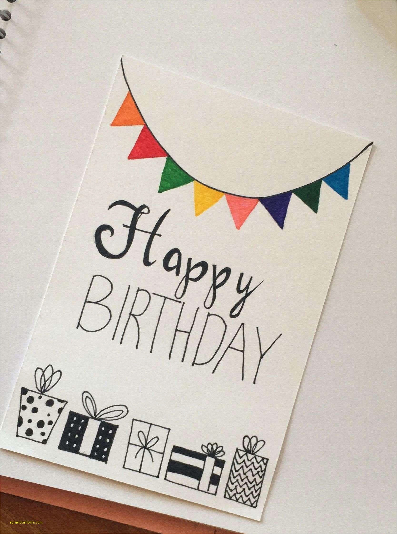 Mothers Birthday Card Ideas Diy Happy Birthday Gifts For Mom Gift Ideas